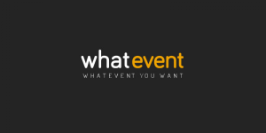 whatevent