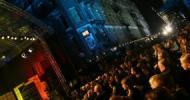 Zbliża się XIV Festiwal Singera