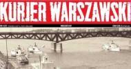 Wrześniowy Kurier Warszawski