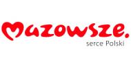 Budżet Mazowsza 2020