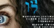 Tematyka Żydowska