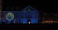 Faust w Nieborowie