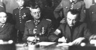 Ostatni akt Powstania'44