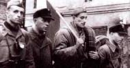 Rozdział 11 – Chicos de Varsovia