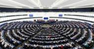 Młodzież idzie na 1. eurowybory