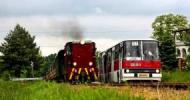 Warszawskie Linie Turystyczne