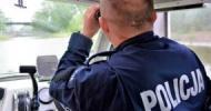 Powołanie do Policji Rzecznej