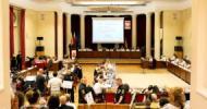 Realizacja budżetu Warszawy