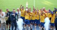 Ukraina Mistrzem Świata