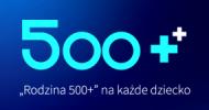 Gdzie jest kasa na 500+?