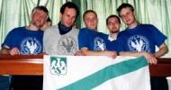 Akademicki Sport Warszawy XX w.