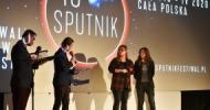 Byk wygrywa Sputnik