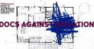 Program Docs Against Isolation