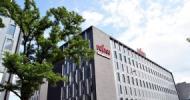 Fujitsu Polska w czasie zarazy