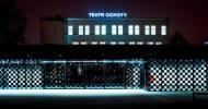 50 lat Teatru Ochoty