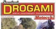 iMotocykl - Swoimi Drogami