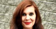 Nowa dyrektor Teatru Syrena