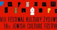 Pełnoletni Festiwal