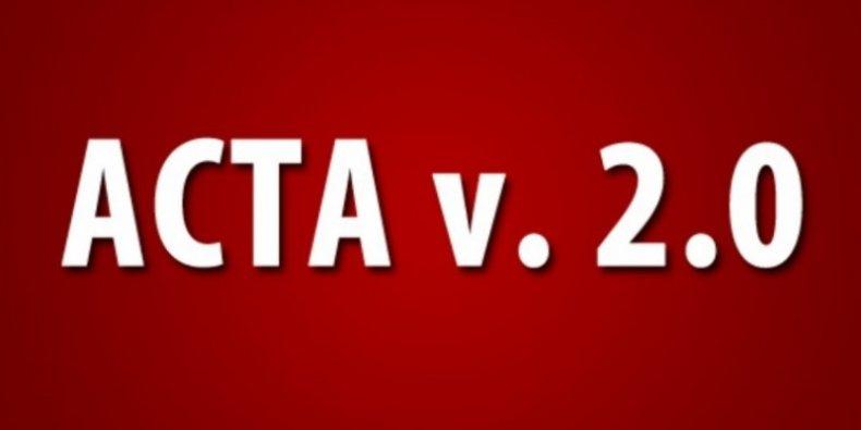 ACTA v. 2.0