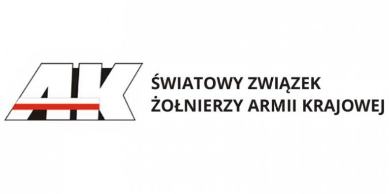 Logo ŚZŻ AK