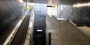 Metro Szwedzka