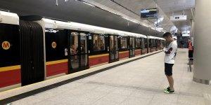 Metro Trocka