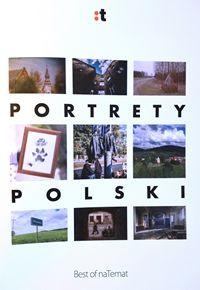 """Portrety Polski - 8. rozdział """"Best of na:Temat"""""""