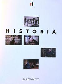 """Historia - 9. rozdział """"Best of na:Temat"""""""