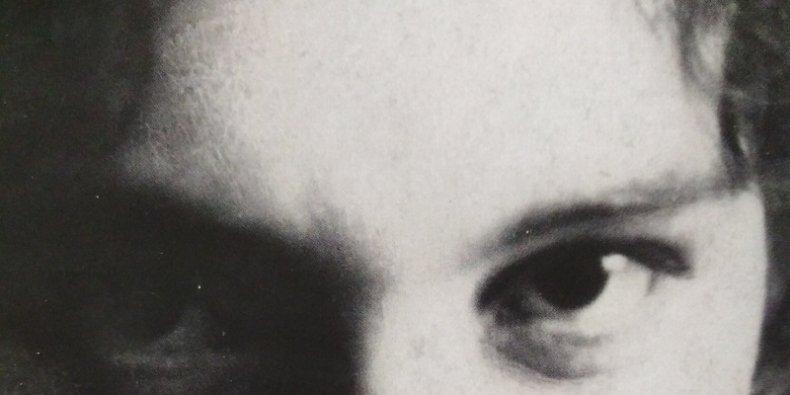 Mela Muter i jej przenikliwe oczy