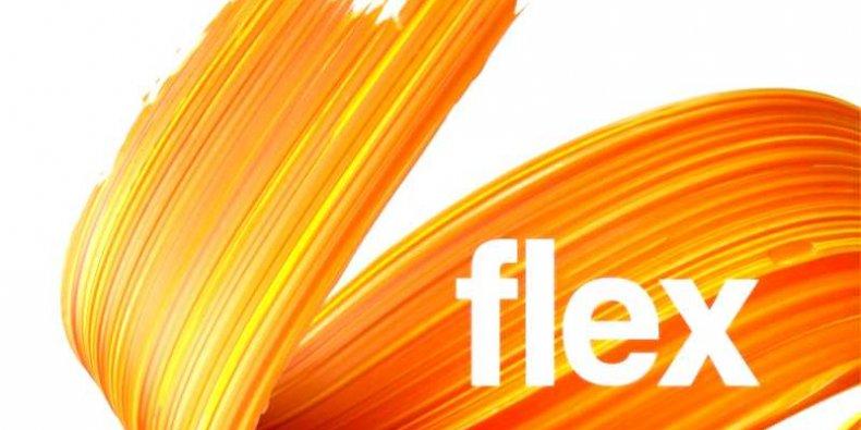 Flex - koniec z długoterminowymi umowami