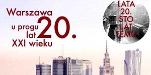 Stolica - część okładki styczeń/luty 2020