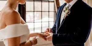 Ślub foto Emma Bauso