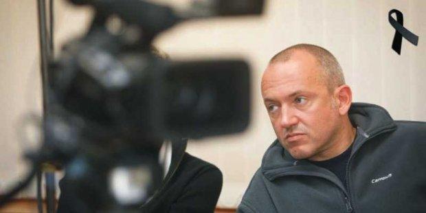 Wiktor Bater - wspomnienie, fot. Grzegorz Michałowski (PAP)