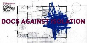 Docs Against Isolation