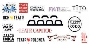 Unia Teatrów Niezależnych