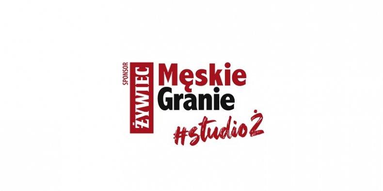 Studio Ż zaprasza