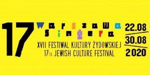Festiwal Singera 2020