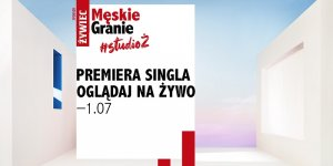 Premiera singla zaproszenie
