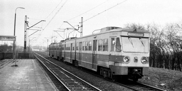EN94 24 - Warszawa - Reduta Ordona