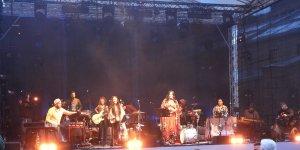 Koncert finałowy Festiwalu Singera