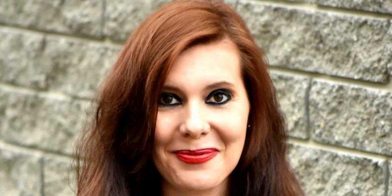 Agnieszka Monika Walecka - Dyrektor Teatru Syrena
