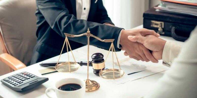 Amberlo - jako system pierwszego wyboru dla kancelarii prawnych