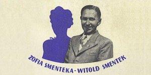 Zofia Smętek - Witold Smentek