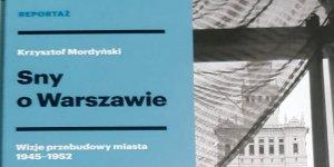 Sny o Warszawie