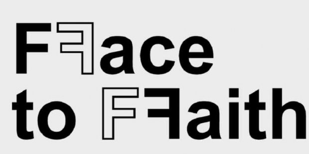 Face to Faith logo
