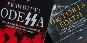 Odessa i Historia Edith