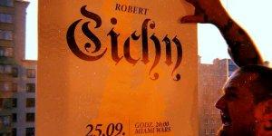Robert Cichy